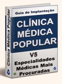 http://www.clinicamedicapopular.com.br/p/clinica-medica-polular-comprar-v4.html