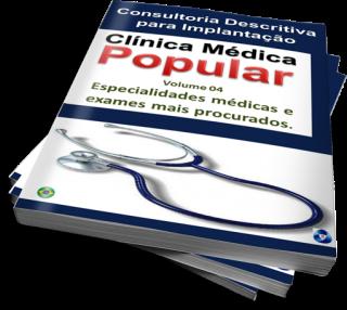 http://www.clinicamedicapopular.com.br/2013/01/clinica-medica-popular-v4-conteudo.html