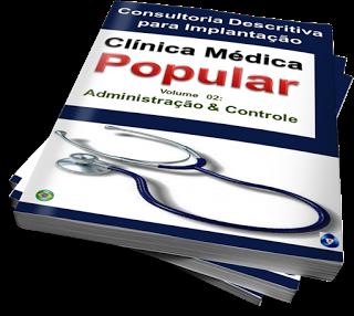 http://www.clinicamedicapopular.com.br/2013/09/clinica-medica-popular-administracao-e.html