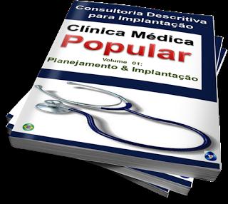 http://www.clinicamedicapopular.com.br/p/clinica-medica-polular-comprar-v2.html