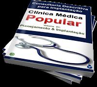http://www.clinicamedicapopular.com.br/p/loja-virtual.html