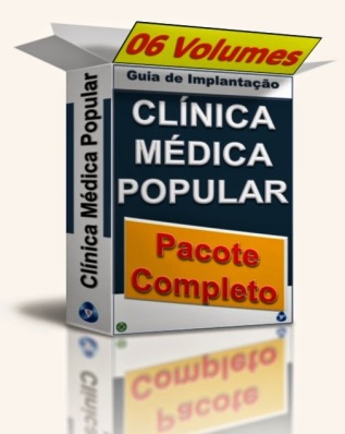 http://www.clinicamedicapopular.com.br/p/blog-page_26.html