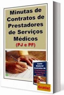 http://www.intercriar.com.br/2013/02/modelos-de-contratos-para-prestadores.html