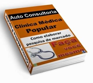 http://www.clinicamedicapopular.com.br/2014/04/clinica-medica-popular-e-book-gratis.html
