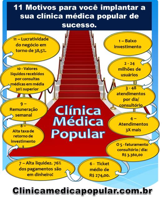 http://www.clinicamedicapopular.com.br/