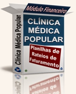 http://www.clinicamedicapopular.com.br/p/blog-page_28.html