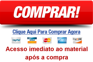 http://www.clinicamedicapopular.com.br/2014/07/clinica-medica-popualar-segredos.html