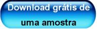 https://drive.google.com/folderview?id=0BxzUR7Ub9DIfQjVsNDJvUnVlUDg&usp=sharing