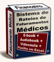 http://www.intercriar.com.br/p/sistema-de-rateio-de-faturamento-medico.html