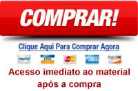 http://www.intercriar.com.br/p/blog-page_94.html