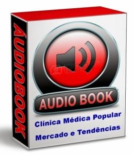http://www.intercriar.com.br/p/clinica-medica-popular-mercado-e.html