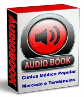 http://www.intercriar.com.br/p/clinica-medica-popular-mercado-e.html