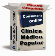 A onda das clínicas médicas populares no Brasil.