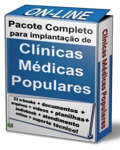 d964d-clinicas2bm25c32589dicas2bpopularaes2bpacote2bebooks A importância da localização e da escolha do imóvel para o sucesso da clínica médica popular.