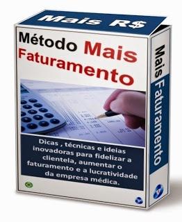http://www.intercriar.com.br/p/mais-faturamento.html