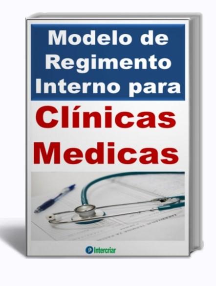 MODELO DE REGIMENTOS CLÍNICA MÉDICA CAPA.jpg