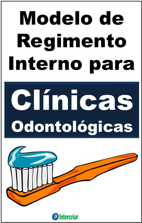 REGIMENTO ODONTOLOGIA.png