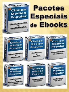 http://www.intercriar.com.br/p/clinica-medica-popular-administracao-e.html