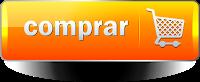 http://www.intercriar.com.br/p/clinica-medica-popular_27.html