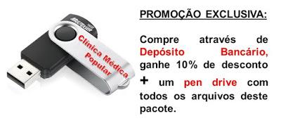 http://www.intercriar.com.br/p/comprar-clinica-popular.html
