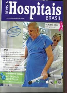http://www.revistahospitaisbrasil.com.br/revista-digital/edicao-75-revista-hospitais-brasil/