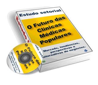 http://www.intercriar.com.br/2016/04/o-futuro-das-clinicas-medicas-populares.html