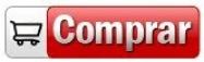 CLÍNICA-MÉDICA-POPULAR-PACOTE-COMPLETO Ebooks