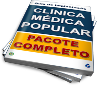 http://www.clinicamedicapopular.com.br/p/blog-page.html