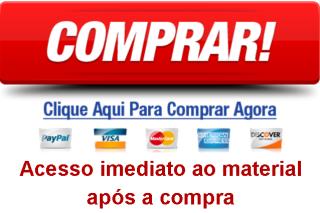 http://www.clinicamedicapopular.com.br/p/clinica-medica-popular-v5-comprar.html