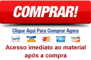 http://www.clinicamedicapopular.com.br/p/teste-2.html