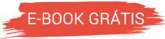 ebook gratis intercriar