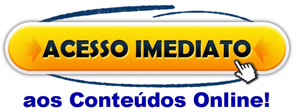 9c648-regimentoclinicaodontologica Modelo de Regimento Interno de Clínica Odontológica