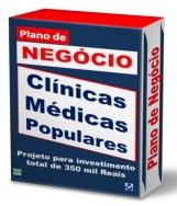 PLANO DE NEGÓCIO CAPA 2