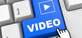 videos grátis intercriar