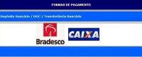 http://www.intercriar.com.br/p/deposito-bancarios.html
