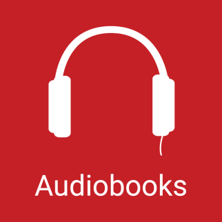 audiobooks-min