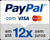 https://www.paypal.com/cgi-bin/webscr?cmd=_s-xclick&hosted_button_id=PMSUBKGGYEWJ2